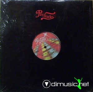 Sharon Redd - Beat The Streets (Vinyl, 12'') 1982