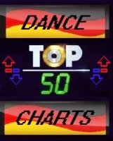 German Top 50 Official Dance Charts (05 08)