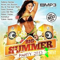 Big Summer Party