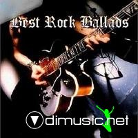 Rock Ballads ...The Best
