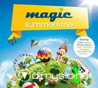Magic Summertime 60 Feelgood Singalong Songs