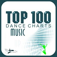 TOP 100 Chart Music UP