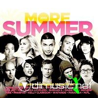 More Music Summer