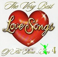 99 of the very best love songs of all time ...ever 4 of 4