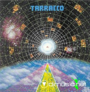 Tarracco - Whiplash (Vinyl, 12'') 1985