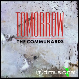 The Communards - Tomorrow (Vinyl, 12'') 1987