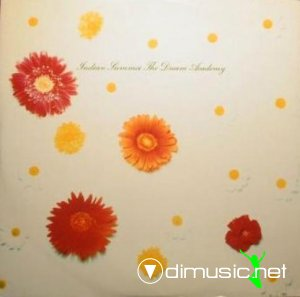 The Dream Academy - Indian Summer (Vinyl, 12'') 1987
