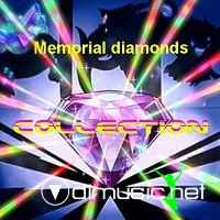 Memorial Diamonds