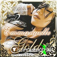 Emmanuelle Gold - Erotic Songs Vol.2