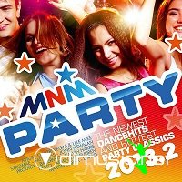 MNM Party 2
