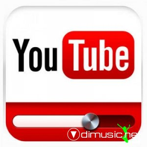 Youtube Party Music Come