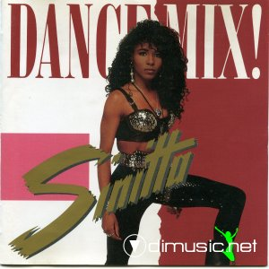 Sinitta - Hitchin' A Ride (Vinyl, 12'') 1989
