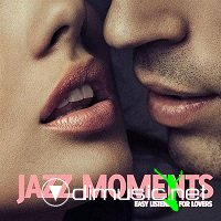 Jazz Moments Vol.1 Easy Listening For Lovers