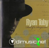 Ryan Toby (of City High) - Soul Of A Songwriter