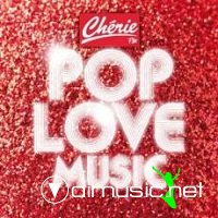 Chérie FM Pop Love Music