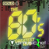 Gold: The Eighties Greatest Hits