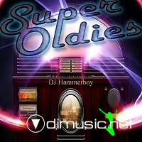 Super Oldies ( 5 cd Box )