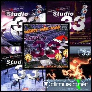 Studio 33 - The 1th Story - 30th Story