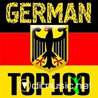 German Top 100 Single Charts 04.11