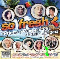 So Fresh: The Hits of Summer + Best of