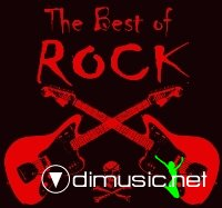 The Best of Rock