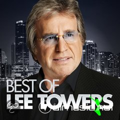 Lee Towers -  The best of  (ff)