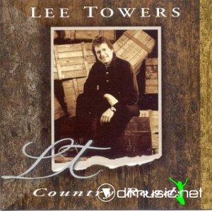 Lee Towers - Lee Towers Country Roads (pl)
