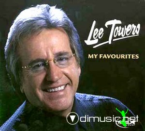 Lee Towers - My Favourites (pl)
