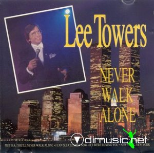 Lee Towers - Never Walk Alone (pl)