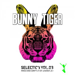 VA - Bunny Tiger Selection Vol.3 (2013)