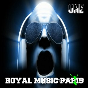 Royal Music Paris - One (2013)