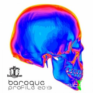 VA - Baroque Profile 2013 (2013)
