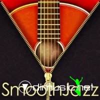 Smooth Jazz - Smooth Jazz