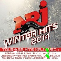 NRJ Winter Hits