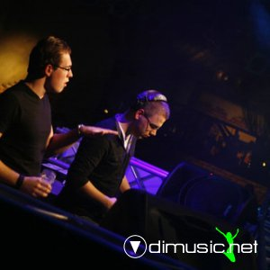 Double Dutch - Yearmix 2013 (pl)