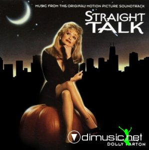 Dolly Parton - Straight Talk  (OST)