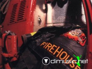 Firehouse - Hold Your Fire (pl)
