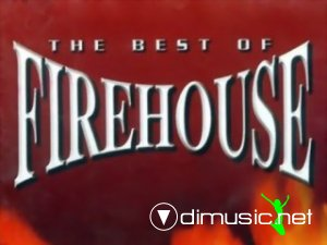 The Best Of Firehouse (pl)