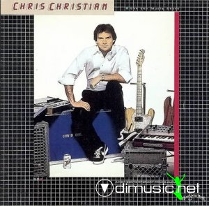 Chris Christian - Let The Music Start (1984)