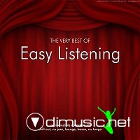 The Very Best of Easy Listening (An Incredible Collection of 50 Chill Out, Nu   Jazz, Lounge, Bossa Songs)(2012)