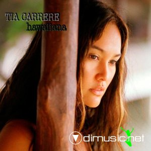 Tia Carrere - Hawaiiana (2007)