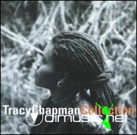 Tracy Chapman  2001 - Collection (mega)