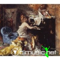Best Of Best - Classical Piano Music