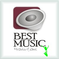 The Best Ever Collection [30 Albums] (2008 ) Part 1 of 3 mp3 - 128 kbps