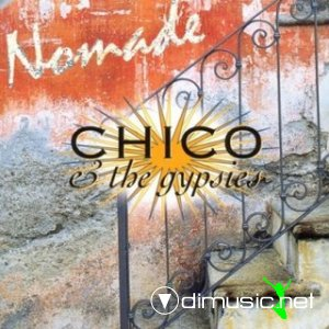 Chico & The Gypsies - Nomade (1998)