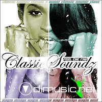 Classic Soundz Vol.5 (Feel The RnB)