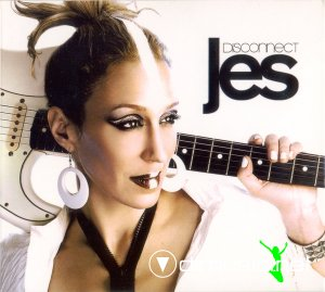 Jes - Disconnect (2007)