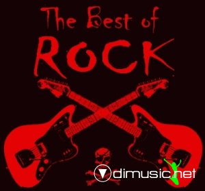 The Best of Rock (2011)
