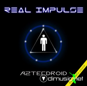 Real Impulse - Aztecdroid