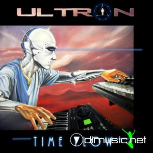 Ultron - Time Flow